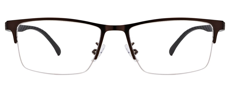 a738c3c9d20 Acetate Plastic Wayfarer Prescription Eyewear Online 9806