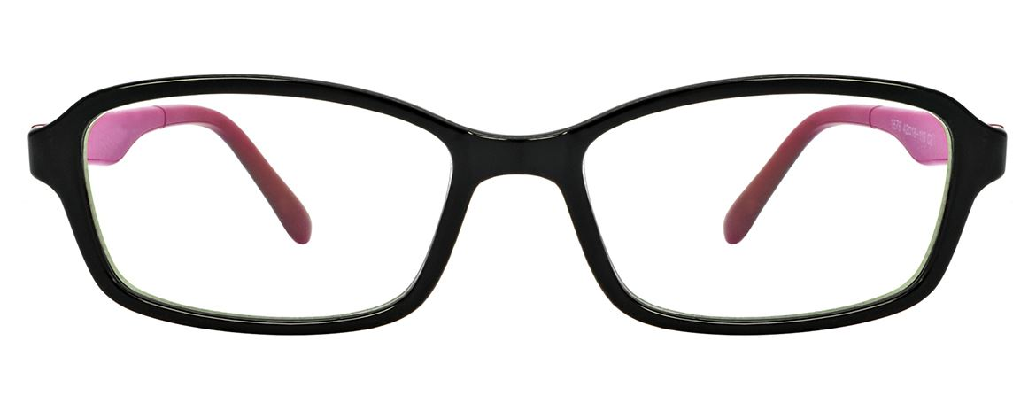 82fe801a82833 Take a full month to model these new frames. If you don t love  em