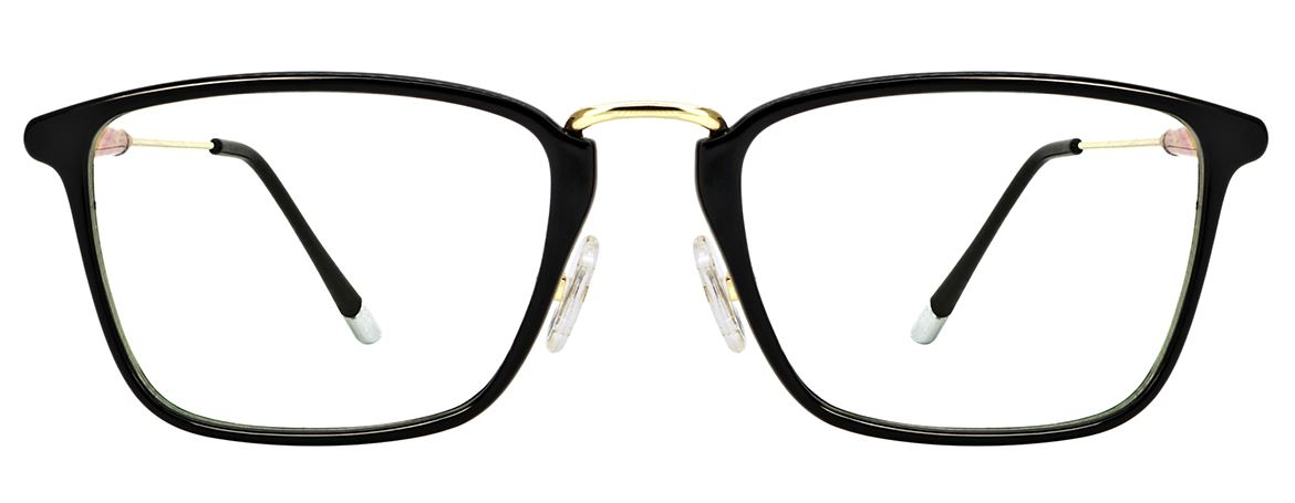 bdfd1dfe063 Take a full month to model these new frames. If you don t love  em