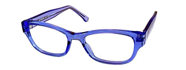 4f37b6e4a9 TR90 Rectangle Prescription Eyewear Frames Armourx 5002