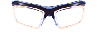 d69255f1d6a Plastic Rectangle Online Eyeglasses Frames Armourx 6008