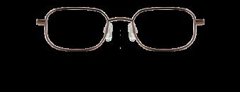 ef0d1d20d17 Artcraft Safety Glasses Online – Prescription Safety Eyewear Frames ...