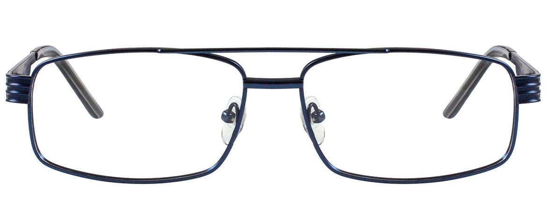 467406006f Titanium Oval Prescription Safety Eyewear Online Armourx 8000